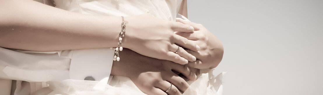 matrimonio detalle de boda
