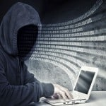 seguridad en la web
