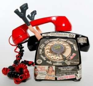 telefonos eroticos x