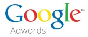 marketing online con adwords