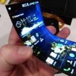 mejor smartphone