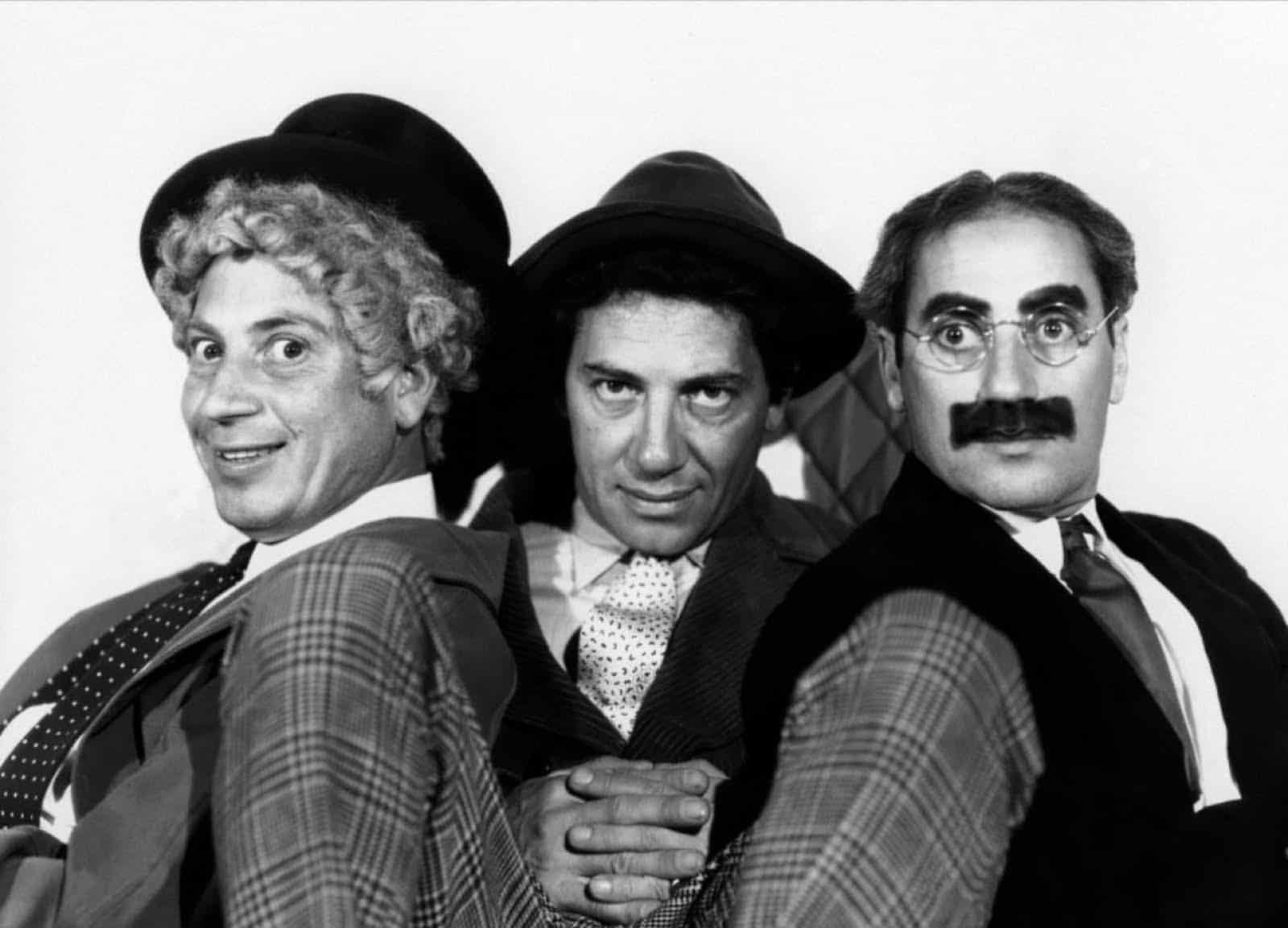 Los actores olvidados del cine