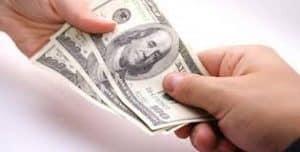 préstamos privados