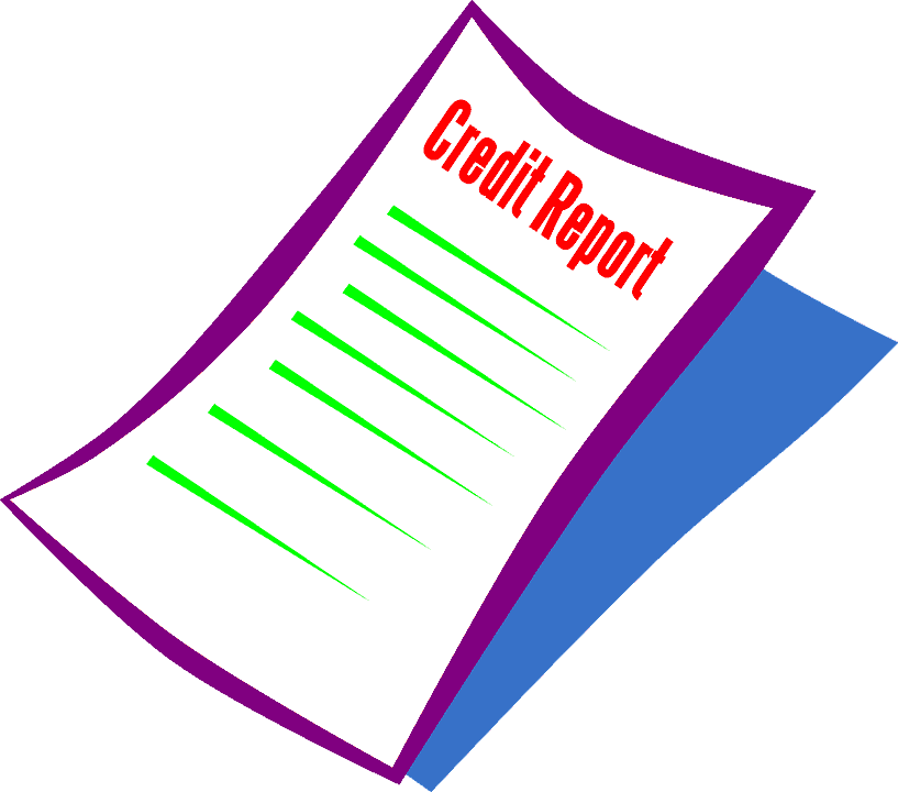 reporte crediticio