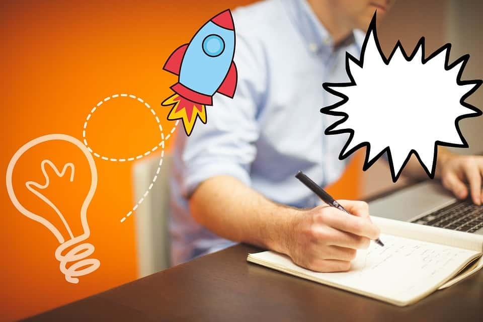 Tips para crear una buena estrategia de Google Adwords