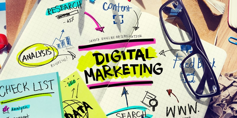 marketing digital estudiantes