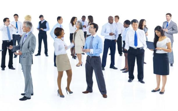 como funciona el marketing networking