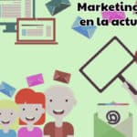 Marketing online en la actualidad