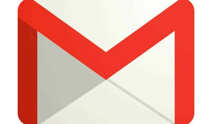 Cómo funciona Gmail