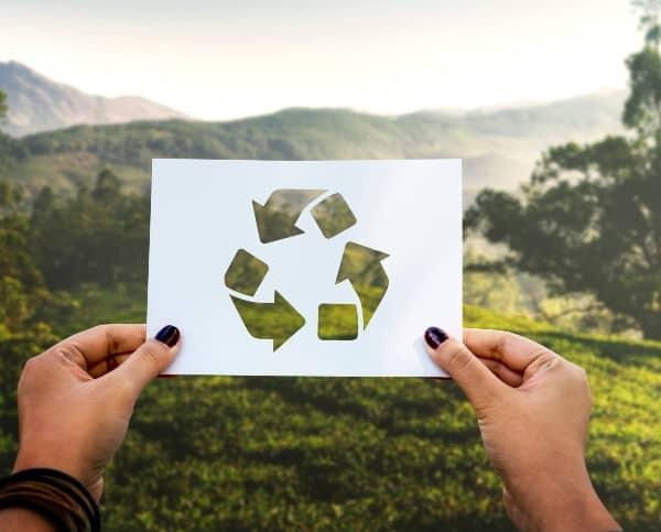marcas que reciclan
